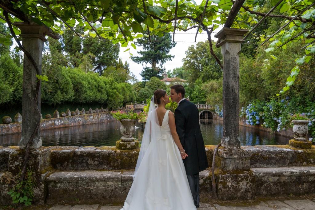 Fotografo bodas galicia fotografia artistica de boda santiago de compostela a coru a pontevedra - Detalles de boda elegantes ...