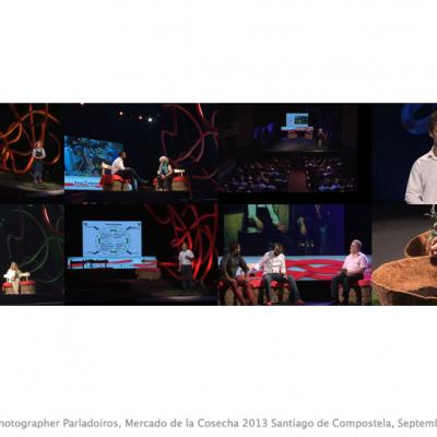 Captura de pantalla 2014-10-15 18.31.39
