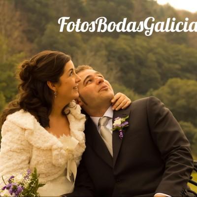 FotosBodasGaliciaFotografosantiagodeCompostela_Xaime_Cortizo