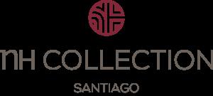 CO_LOGO_SANTIAGO_VER-2C-300x135