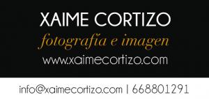 XaimeCortizofotoemociones3-01-300x142